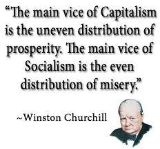 socialism4