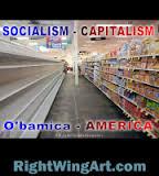 socialism5