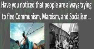 socialism7
