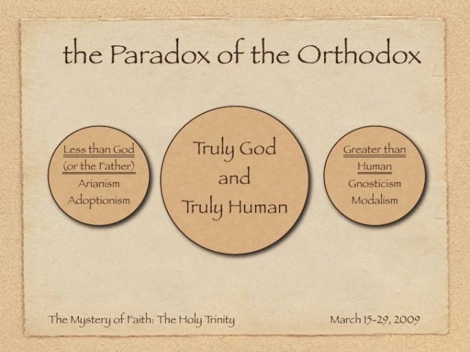 the-mystery-of-faith-the-holy-trinity-14-728
